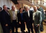 Setor privado será principal agente do desenvolvimento do Brasil, diz presidente empossado da Facesp