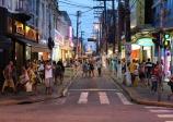 Associação Comercial de São Vicente realiza programação gratuita para a Semana do Empreendedor em julho
