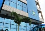 Associação Comercial de São Vicente, Sebrae SP e SEDECT realizam Encontro de Negócios para fomentar networking regional