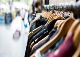 Vendas do varejo avançam 1,4% em agosto