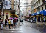 Semana do Consumidor tem programação extensa em São Vicente