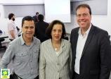ACIESV recebe workshop gratuito Excelência no atendimento e hospitalidade na Costa da Mata Atlântica