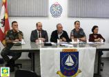 ACIESV sedia reunião do 1º Conseg de SV de julho
